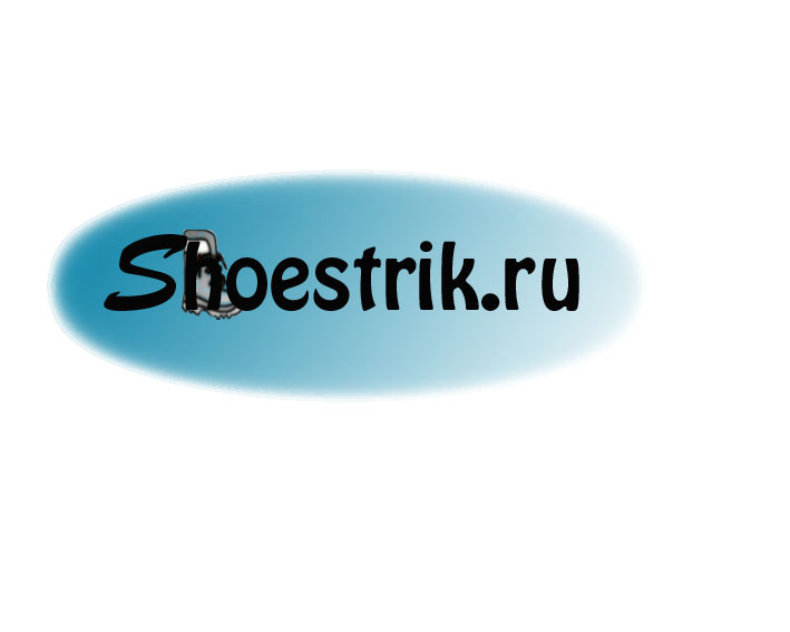 Интернет-магазины модной дешевой обуви