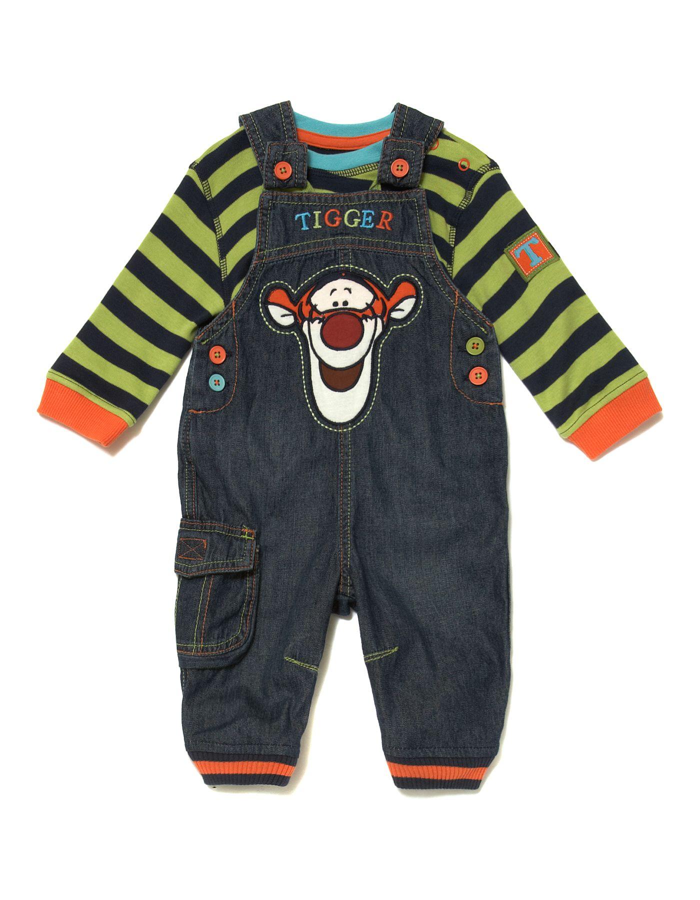 Сайты брендовой детской одежды доставка