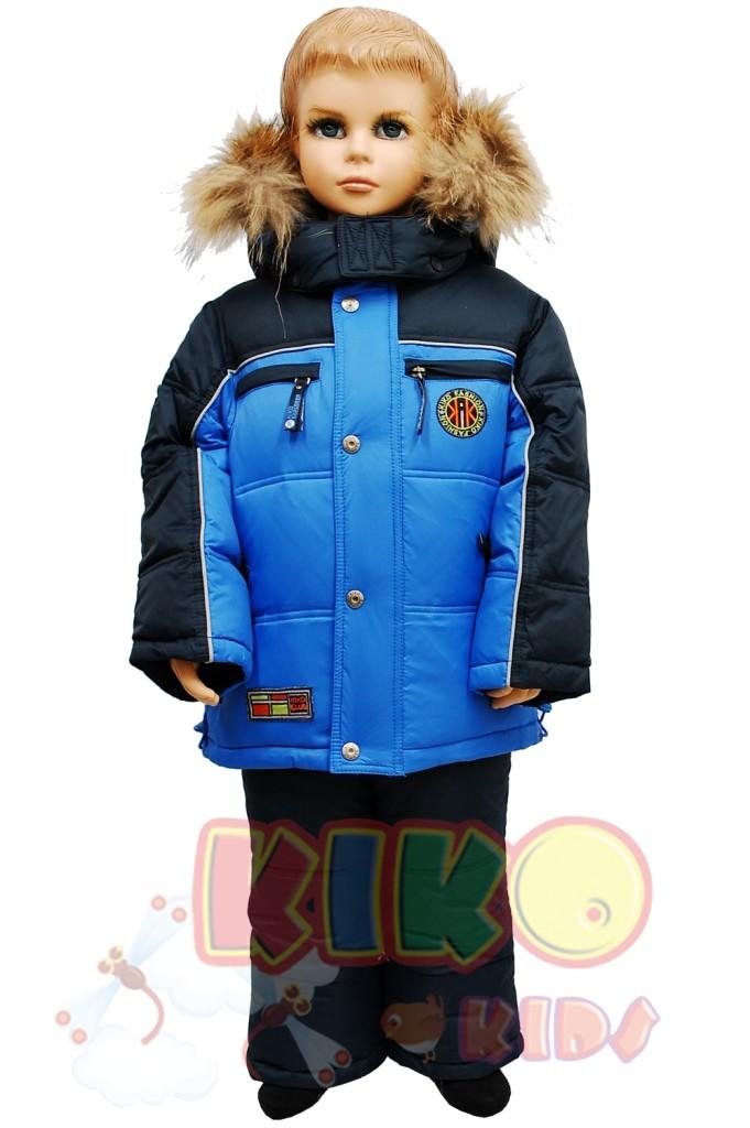 зимняя детская одежда для детей. для