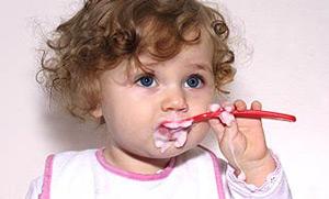 режим питания ребенка 7 месяцев.