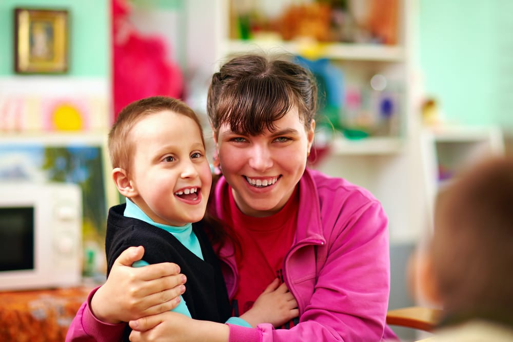 special education and the no child
