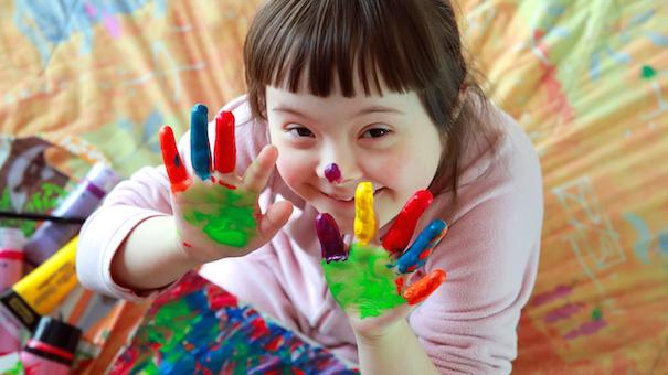 special children It takes a special foster parent to provide a child with special needs the services necessary for them to thrive will you consider making it your mission to minister to one of these children.