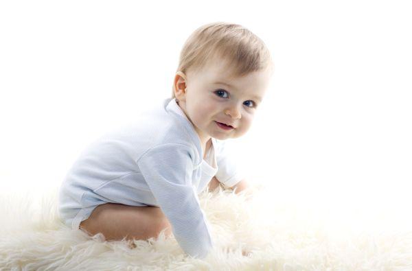 Ежемесячное пособие по уходу за ребенком до полутора лет