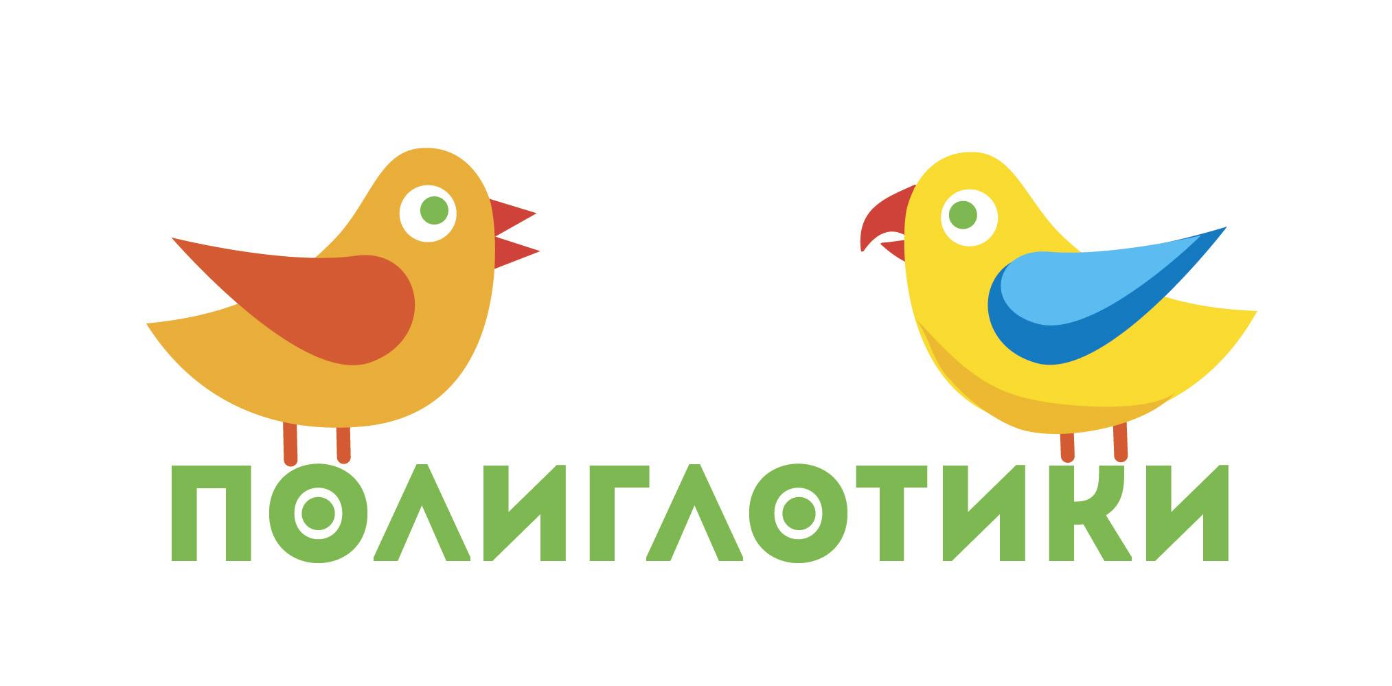 http://unicred.ru/wp-content/uploads/2018/06/Zai-my-s-18-let-onlai-n-na-kartu-bez-proverok-srochno-spisok-samye-novye-zai-my.jpg