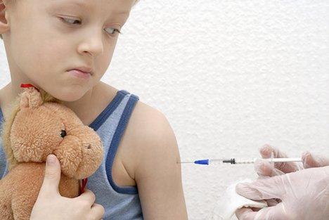 Прививка от гриппа противопоказания взрослым - e44