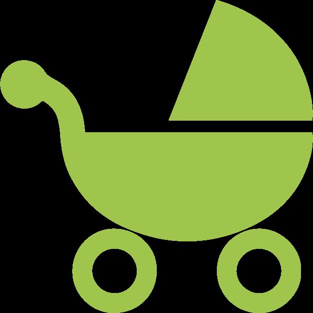 Торговая Галерея Буду мамой   Магазины детских товаров в Санкт-Петербурге -  отзывы 1657f04b11a
